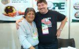 Rene Vidal (Eng. Minas UFMG)
